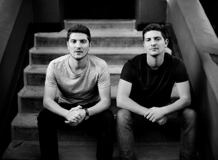 The Menendez Brothers