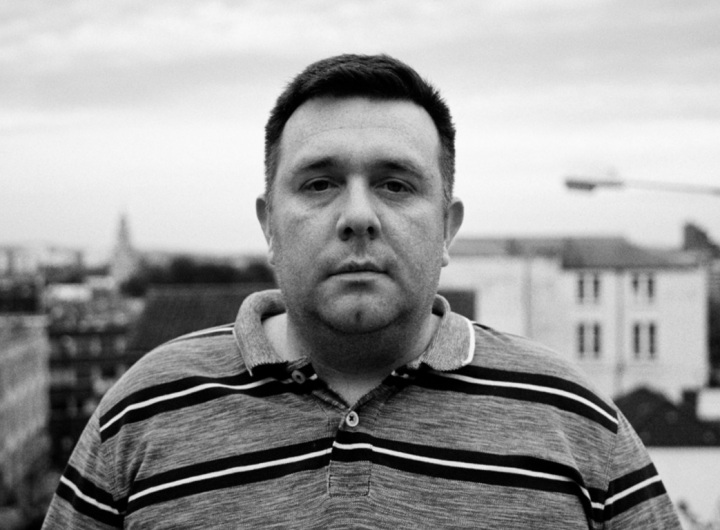 The Duppy Share x Slimzee (History Set)