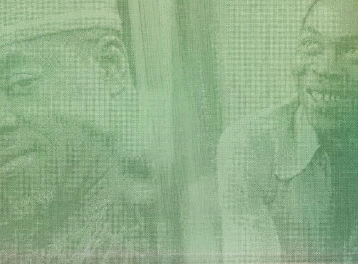 Dele Sosimi Afrobeat Quartet