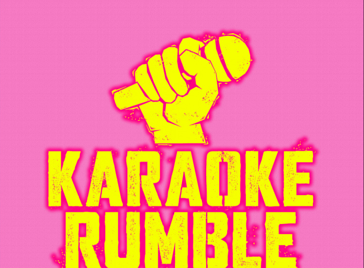Karaoke Rumble