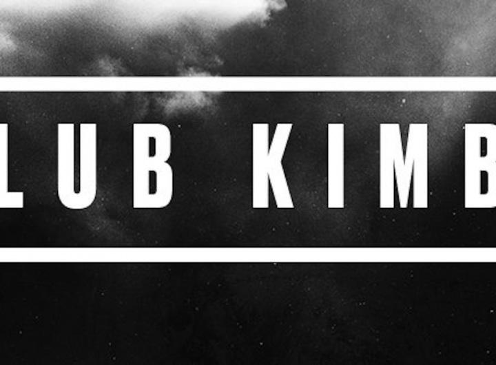 Club Kimbo x Oneman